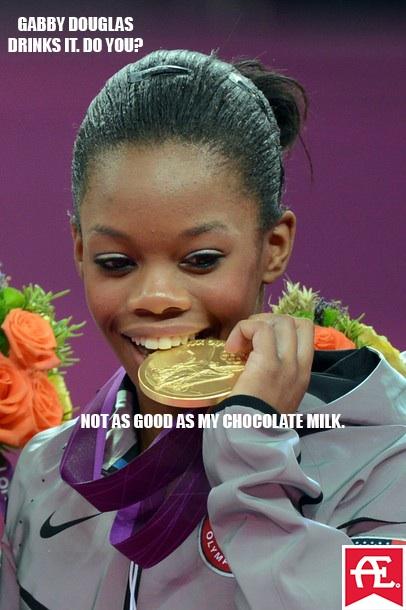 Milk To Go Chocolate